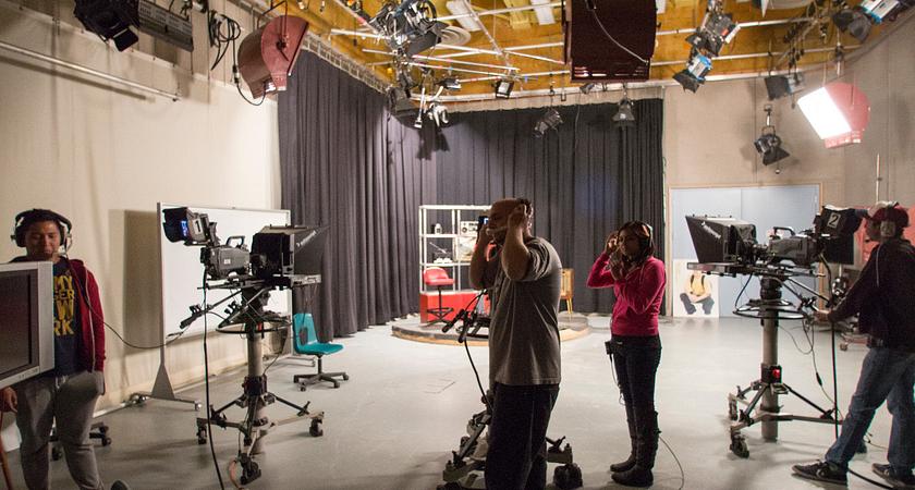 television studio 1297.jpg