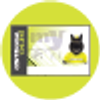 myCard-01.png